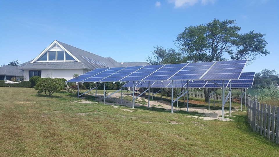 How to get o% financing on your solar system